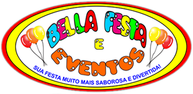 Bella Festa e Eventos